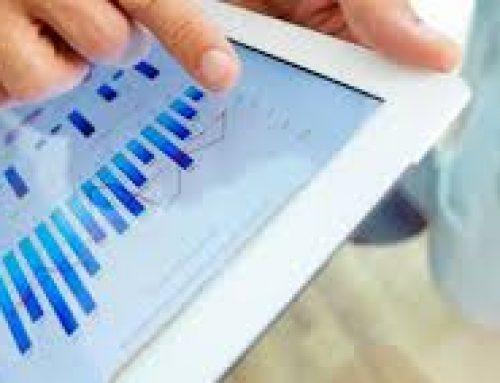 Check Up Portafoglio Investimenti – Prenota la tua consulenza personalizzata